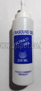 250ml Ultrasound Gel