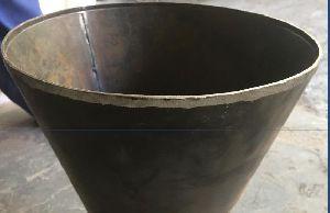 Metal Cones