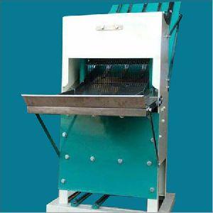Bread Slicer Machine