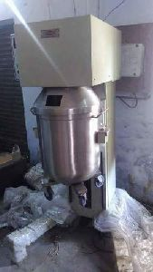 Cookies Making Machine