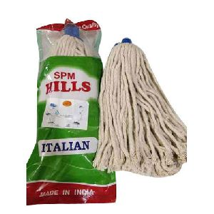 Italian Mop Refill