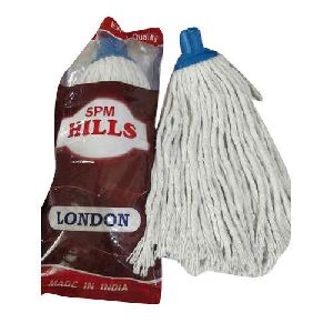 London Mop Refill