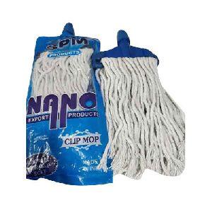 Nano Cotton Mop Refill