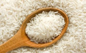 IRRI-9 Long Non Basmati Rice