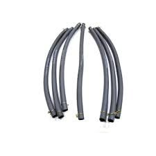 Two Wheeler Petrol Pipe