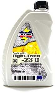 Fight-Frost-23 C Coolant Fluid