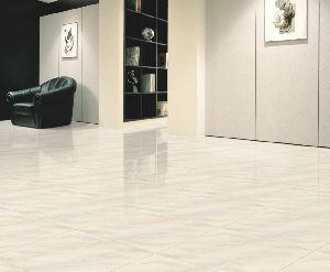 1200 X 800mm Double Charge Floor Tiles