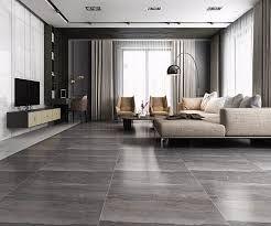 1200 X 800mm Outdoor Stone Floor Tiles