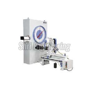 Mechanical Torsion Testing Machine