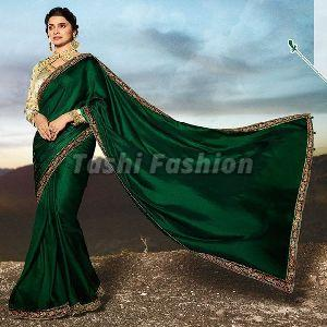 Ladies Designer Classy Saree