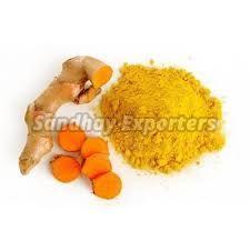 Ayurvedic Turmeric Powder