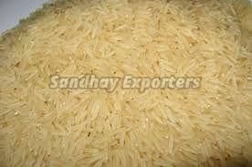 IR64 Long Grain Parboiled Rice