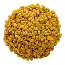 Premium Fenugreek Seeds