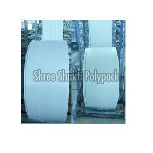 PP Fabric Roll 01