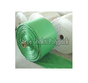 PP Fabric Roll 02
