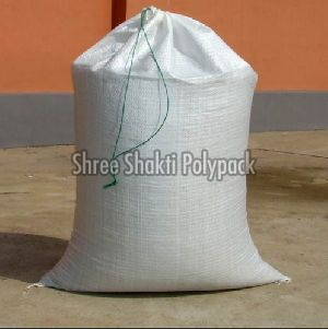 White Cement Bags 02