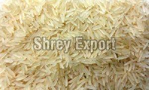 Brown Sella Basmati Rice