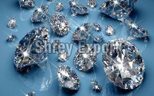 Diamond Beads 01
