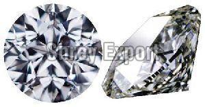 Diamond Beads 02