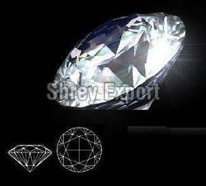 Diamond Beads 03