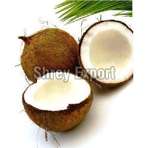 Fresh King Coconut
