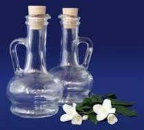 Mogra Water