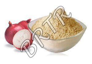 Pure Onion Powder