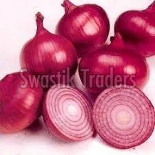 Garva Nashik Onion