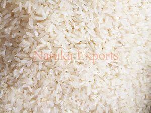 Sona Masoori Steam Basmati Rice