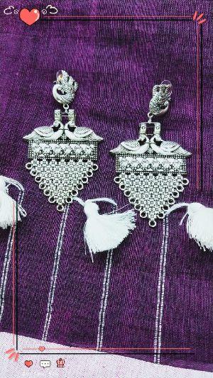 Imitation Necklace 11