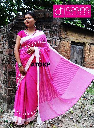 Khadi Pompom 03