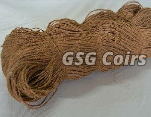 Brown Coir Rope