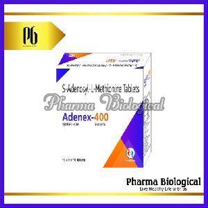 Adenex-400 Tablet