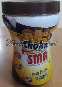 Choko Star Chocolate Flavour Protein Powder