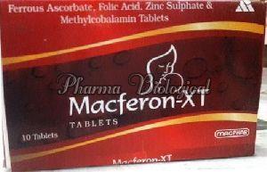 Macferon-XT Tablet
