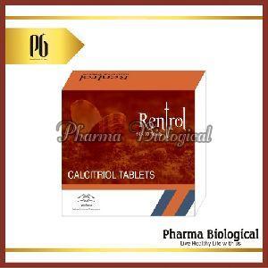 Rentrol Tablet