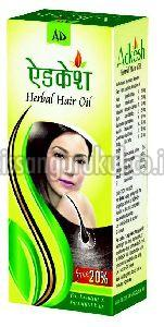 Adkesh Herbal Hair Oil