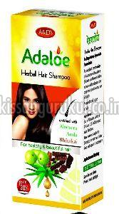 Adaloe Herbal Hair Shampoo