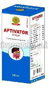 Aptivator Syrup