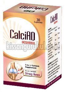 Calciad Capsules