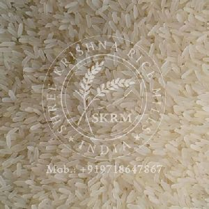 Parmal Sella Non Basmati Rice
