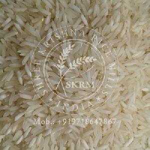 PR11 Steam Non Basmati Rice