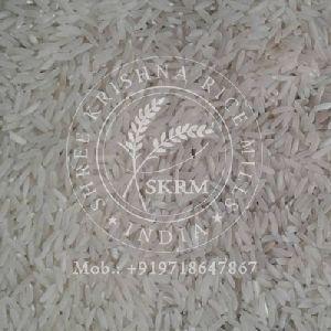 PR14 Raw Non Basmati Rice
