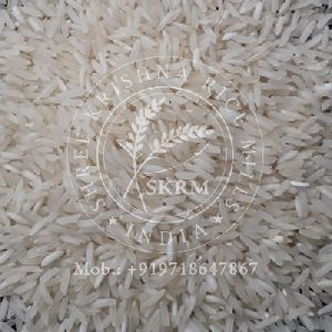 PR14 Steam Non Basmati Rice