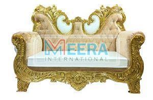 MB102 Royal Sofa