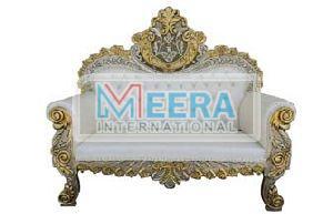 MB103 Royal Sofa