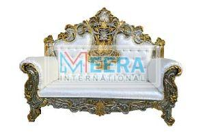 MB109 Royal Sofa