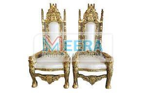 MB119 Royal Chair