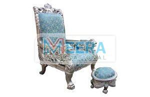 MB121 Royal Chair