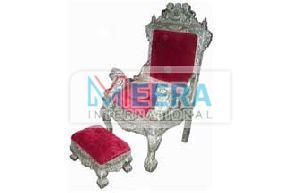 MB127 Royal Chair